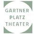 Logo Gärtnerplatztheater