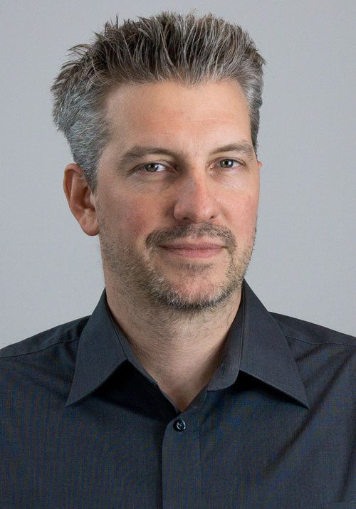 Jochen Brückner