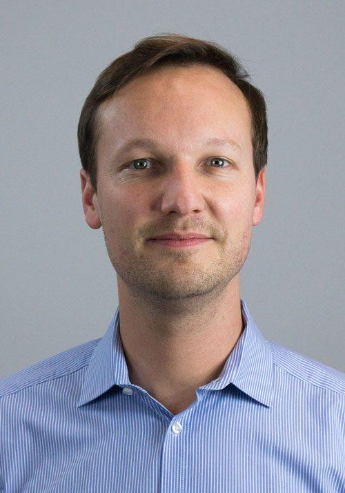 Nicolas Deskau